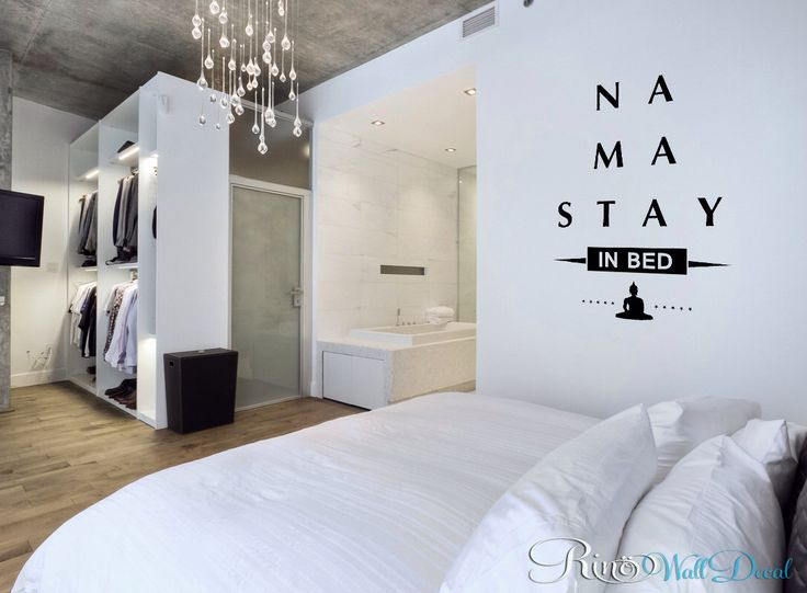 87 best Best Wall Decals images on Pinterest Wall mirrors