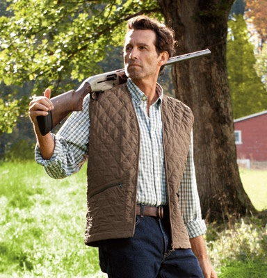 11 Best Sporting Clay Shooting Attire Images On Pinterest Hunting Gentleman Fashion And Guy
