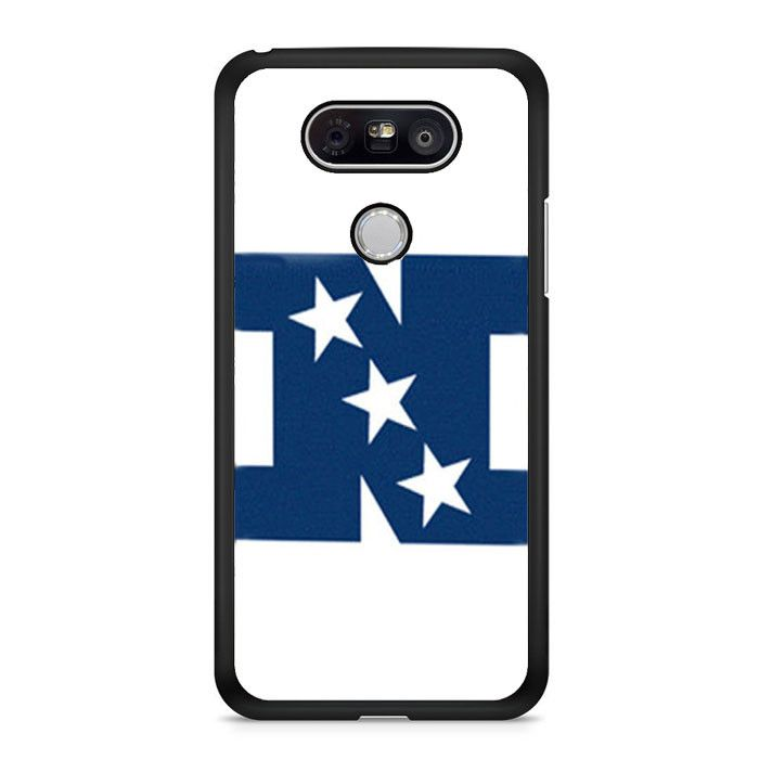 National Football Conference Logo Old LG G5 Case Dewantary