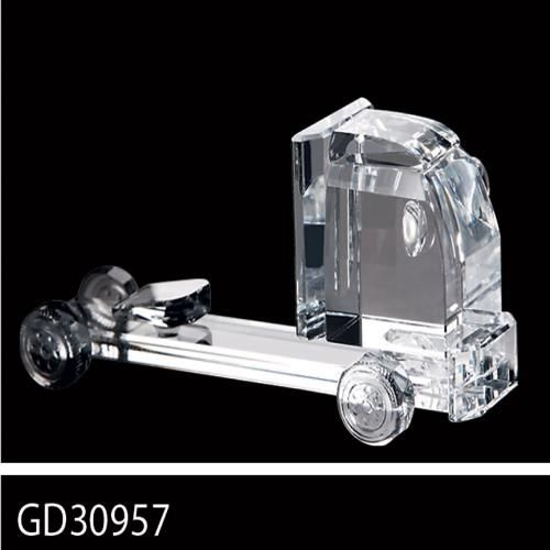 Kristal Tır 3 - Taşıt - Durbuldum.com - kristaller