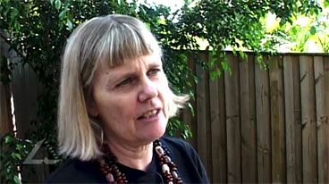 Writing Historical Fiction, Nadia Wheatley - Australian History, Identity NSW English Syllabus Suggested Texts S2