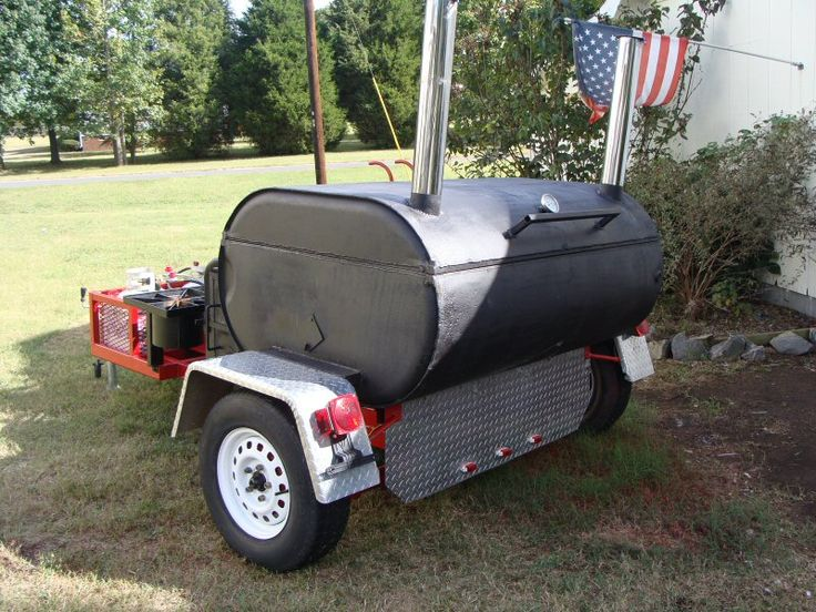 1306 best images about bbq smokers grills and bbq joints on pinterest pit bbq barbecue. Black Bedroom Furniture Sets. Home Design Ideas