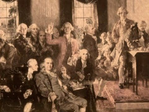 Presidential Power and the Rise of American Monarchy: Q&A with Author Fr...WAKE UP !!!!!!!!!!!!!!!!!!!!!!!!!!
