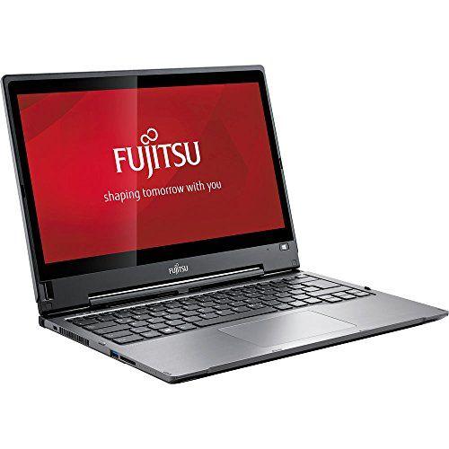 Laptop Shop – Laptop Shop
