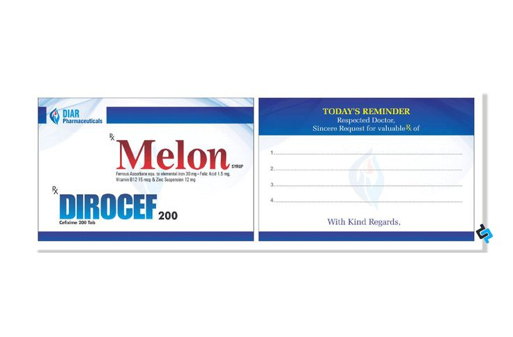 Pharma medicine stickers printing north delhi