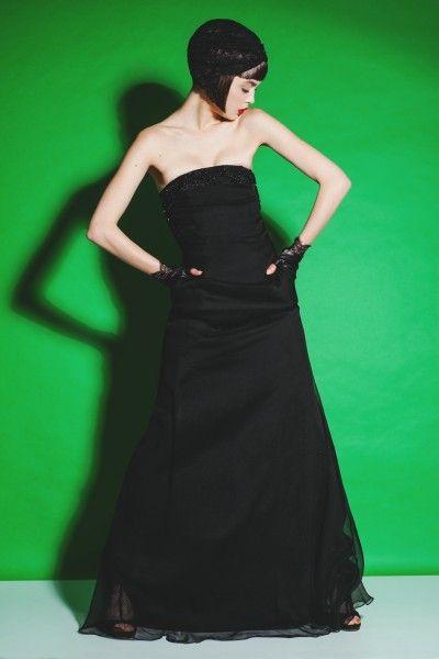 Bold Dress #parlorstudio  Order online!