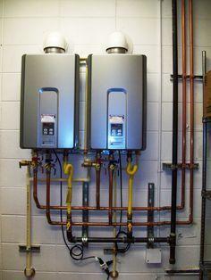63a141c0b34712b35cc3536546271790 best 25 water heaters ideas on pinterest tankless hot water rheem rete 13 wiring diagram at alyssarenee.co