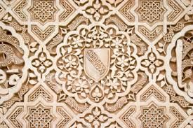 Image result for mughal architecture designs