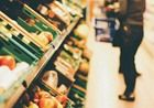 A Rich Christian in the Age of Food Stamps: Why food insecurity is every evangelical's concern.