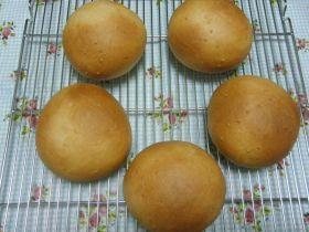 「お豆腐パン」appleteamuffin | お菓子・パンのレシピや作り方【corecle*コレクル】