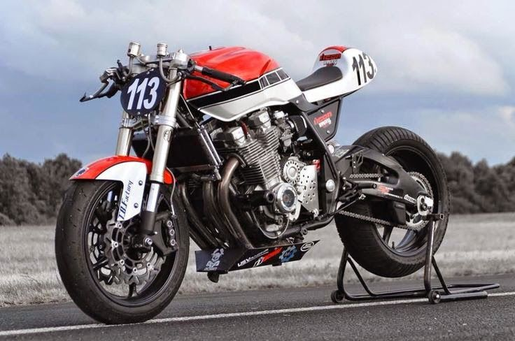 BRS photoblog 43-2014- custom,classic, racing motorcycles and caferacers