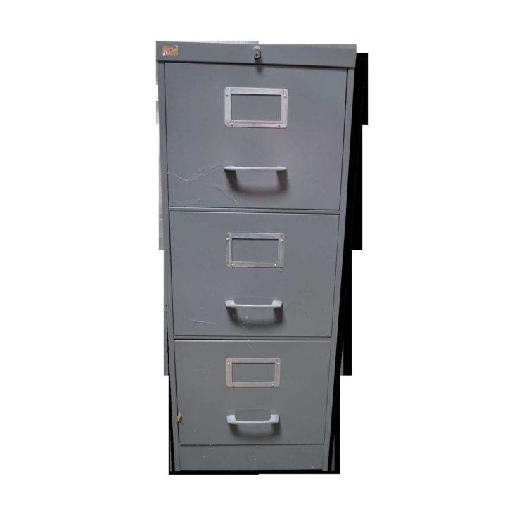 Interior Design Meuble Conforama Meuble Rangement Papier Conforama Gardes Meubles Bureau Rangement Papier Meuble Rangement Papier Meuble Rangement