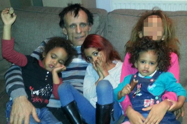 Mother Burns Own Children Alive, Calls Husband To Let Him Hear Their Screams (Video)  #Sad #Europe #Belgium