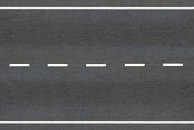 Textures   -   ARCHITECTURE   -   ROADS   -   Roads  - Road texture seamless 07560 (seamless)