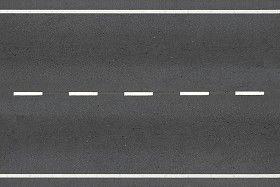 Textures Texture seamless | Road texture seamless 07560 | Textures - ARCHITECTURE - ROADS - Roads | Sketchuptexture