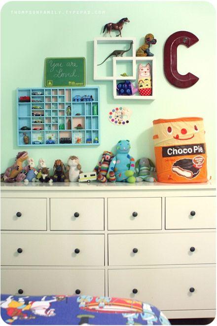Cute Boys Room Tween Boy Rooms Pinterest Room Knick