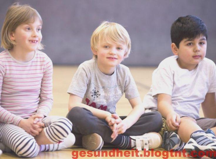 Kiggs Studie Gesundheit Von Kindern #kiggsstudiegesundheitvonkindern  Gesundh  K…