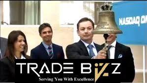 Stock Future Tips   Stock Cash Tips   TradeBizz Research: Opening Bell   Stock Market Updates   TradeBizz Re...