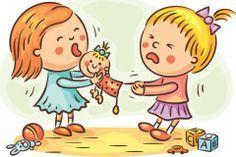 Was Sie beachten müssen, bevor Sie Ihem Kind die Haare selber schneiden wollen, lesen Sie im Special Kinderfrisuren selber schneiden. Hier gibt's Tipps vom Haar-Profi! © Thinkstock