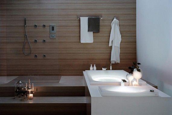 contemporary-bathroom-design.
