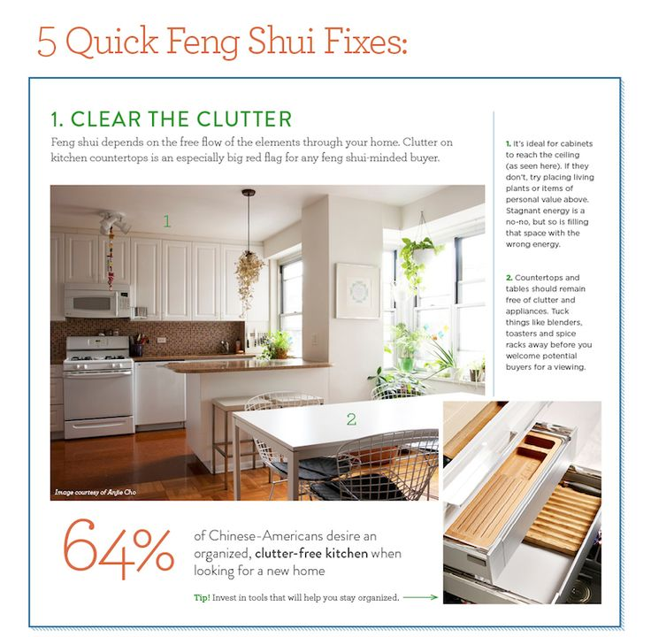 Staging Kitchen Counters: 10 Best Home Staging, Real Estate, And Feng Shui Images On