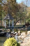 Fountain Brook in Lewisville, NC www.cbtriad.com/fountainbrook