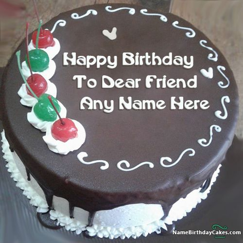 Birthday Cake With Name Zeba ~ Best images about name birthday cakes for mother on pinterest happy wishes