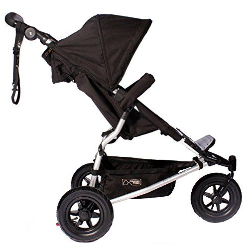 Mountain Buggy Swift Compact Stroller, Flint (Discontinued by Manufacturer) http://www.babystoreshop.com/mountain-buggy-swift-compact-stroller-flint-discontinued-by-manufacturer/