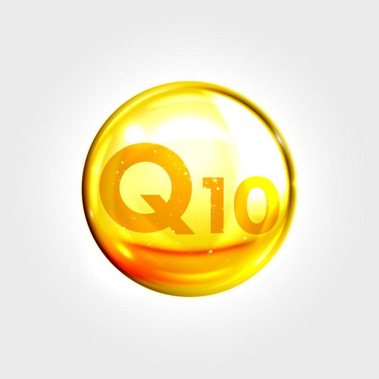 ¿Qué es la coenzima Q10? En este artículo te explicamos que es, donde se encuentra y cuáles son sus beneficios tanto para la piel como para la salud.