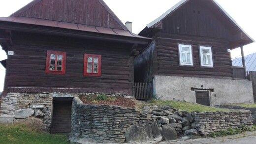 Šumiac,Slovakia