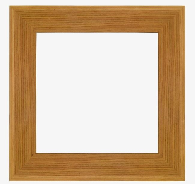 Frame Frame Clipart Wooden Frames Photos Wooden Board Png Transparent Clipart Image And Psd File For Free Download Photo Frame Crafts Frame Crafts Wooden Picture Frames