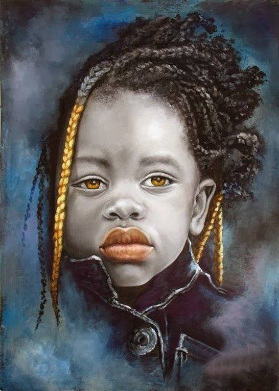 Black art pictures of little girl, secratary porn video