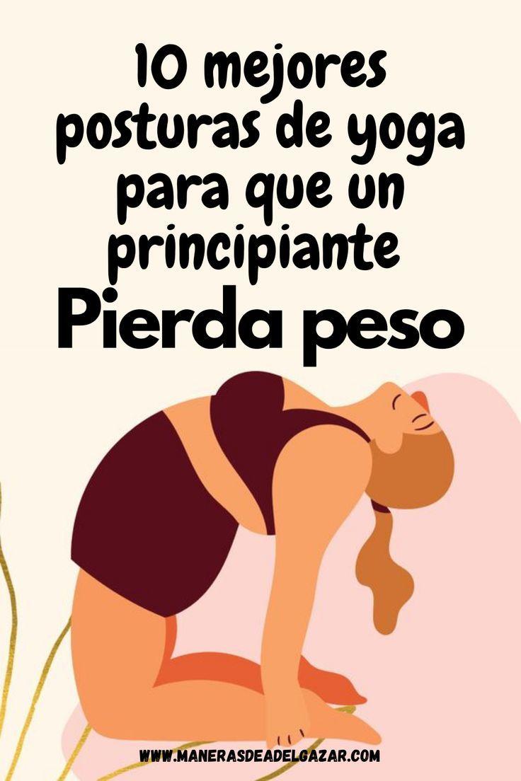 Yoga Mantras, Gym, Health, Fitness, Movies, Movie Posters, Reiki, Pilates, Daily Exercise Routines