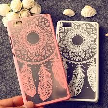Image result for huawei p8 lite covers