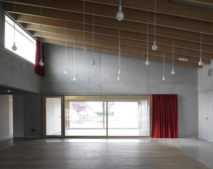 71 Boidot & Robin architects | a f a s i a