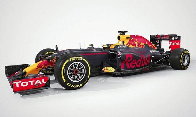 red-bull-rb12-formula-1