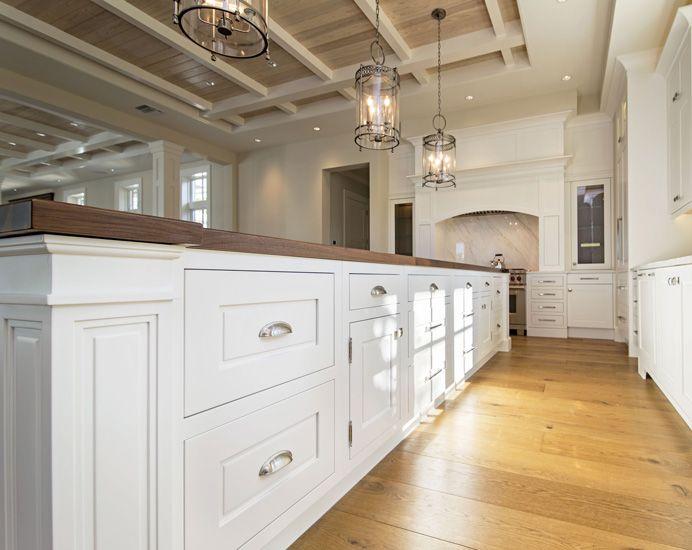 Amazing Shot Of This Downsview Kitchen! ORDER DOWNSVIEW AT ASTRO DESIGN  CENTRE OTTAWA Downsview Kitchens