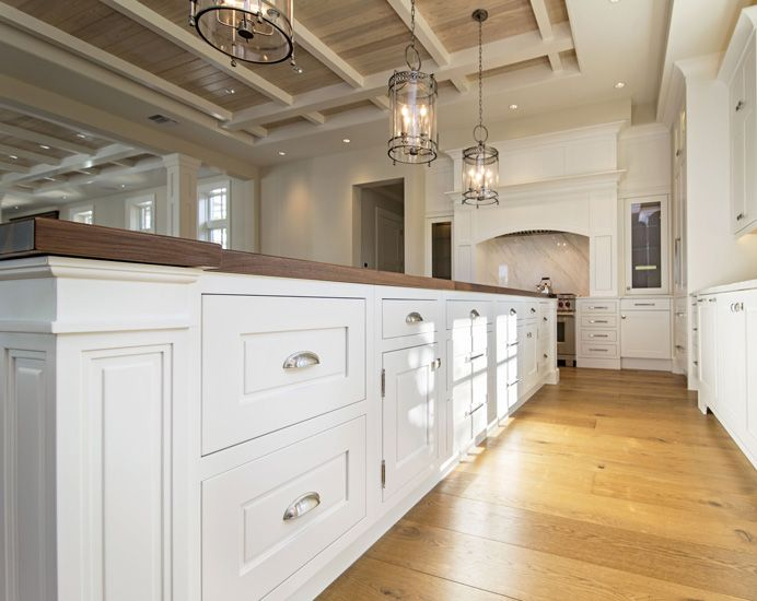 17 Best images about DOWNSVIEW KITCHENS | BRAND SPOTLIGHT on ...