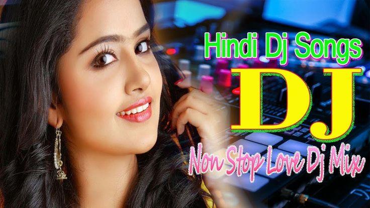 dj hindi song full bass || dj mp3 gana || hindi remix