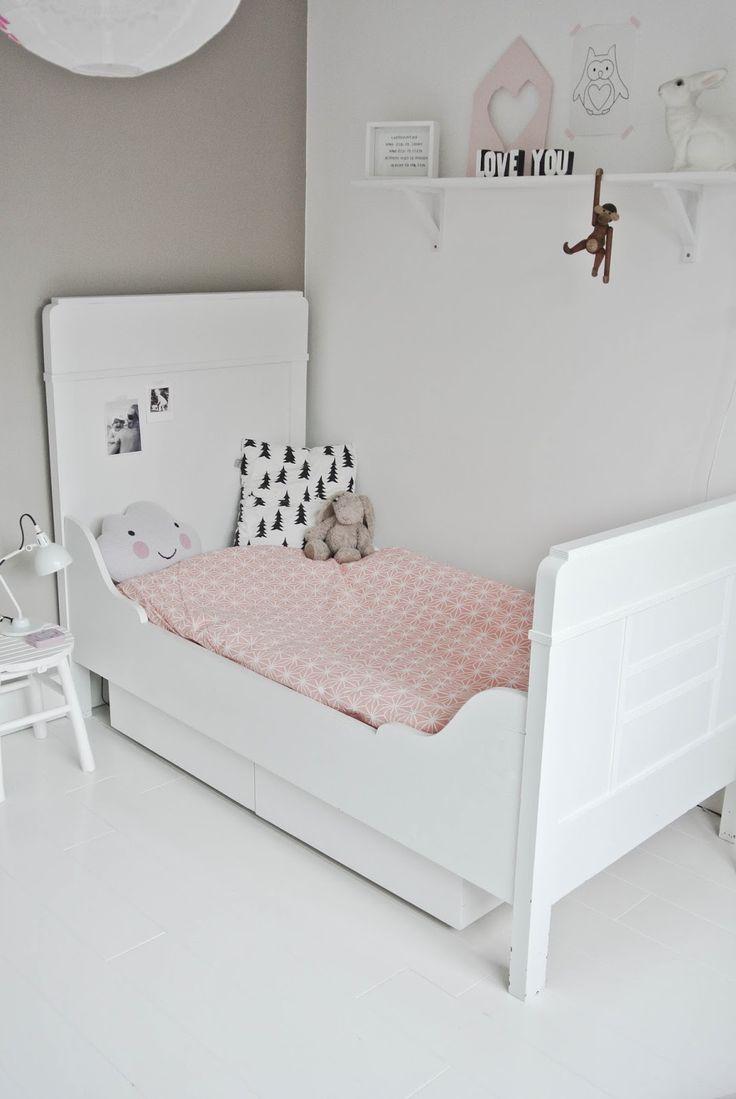 Lekker Fris: Design klassieker: Het aapje van Kay Bojesen. www.lekkerfrisss.blogspot.nl