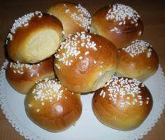 Ricetta veneziane pubblicata da rosa47 - Questa ricetta è nella categoria Prodotti da forno dolci