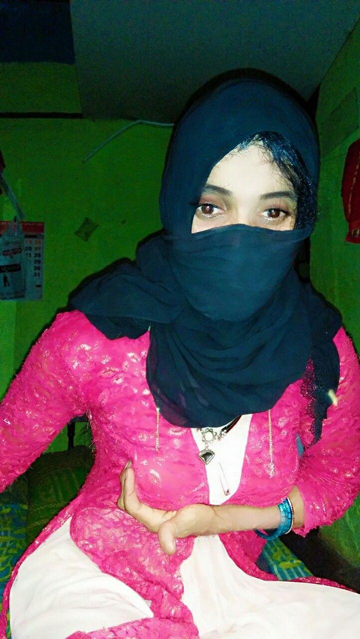 Sexi girl muslim Lovely muslim