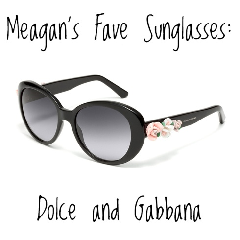 Dolce and Gabbana DG4183 501_8G $600