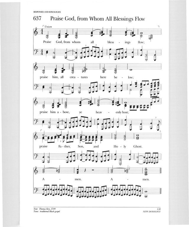 421 best Hymns images on Pinterest | Sheet music, Music notes and ...