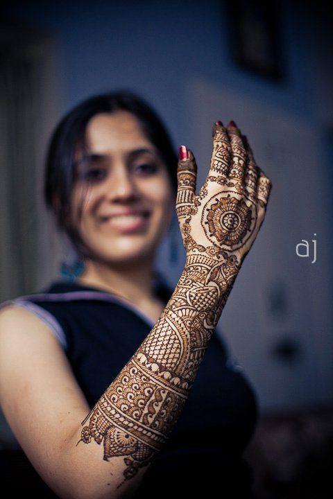 Henna Tattoo Haram: Bridal Henna, Henna Designs, Henna