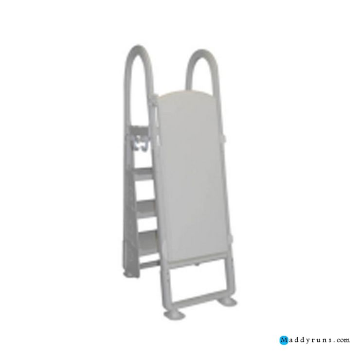 Swimming Pool:Swimming Pool Ladders For Above Ground Pools Ideas Rectangular Pool Steps Ladder Parts Reviews Installation Design (4) What Are The Benefits Of An Above Ground Swimming Pool Ladder?