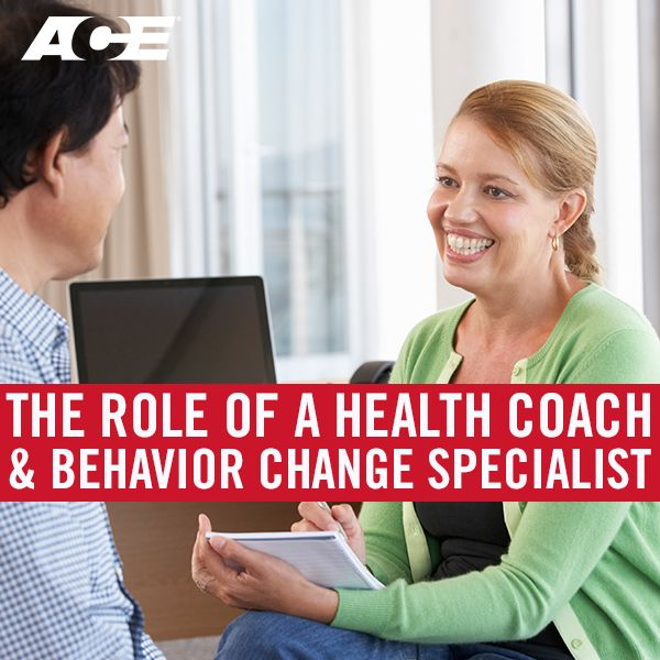 behavior change exercise essay Essays on healthcare innovation & strategy, behavioral economics, and primary   and time-consuming exercise that adds to a practice's administrative load   get adjudicated correctly by the insurance company, and these rules can change .