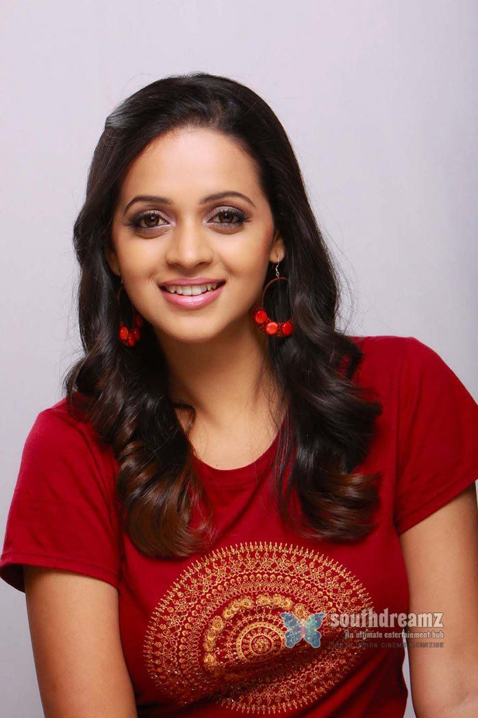 Awesome Pic of Bhavana.. For More: www.foundpix.com #Bhavana #Actress