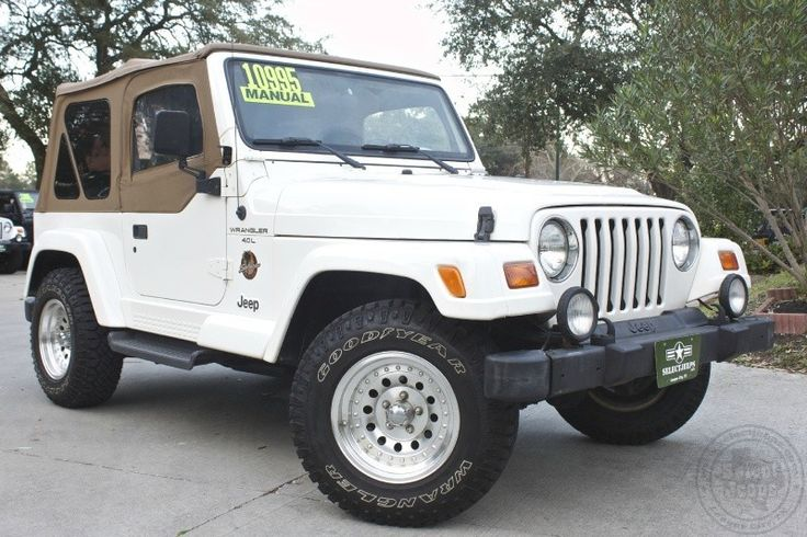 1000 images about sahara wranglers on pinterest manual wheels and flare. Black Bedroom Furniture Sets. Home Design Ideas