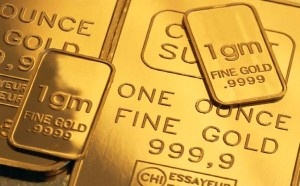 Step by Step on How to Evaluate and Care for Gold Bought in Dubai #Dubai #stepbystep